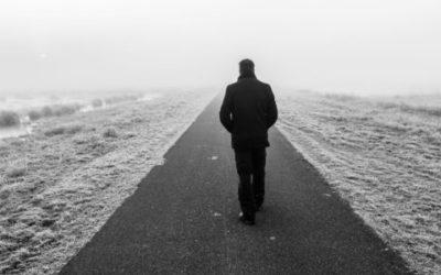 THE CANCER OF SPIRITUAL ENVY