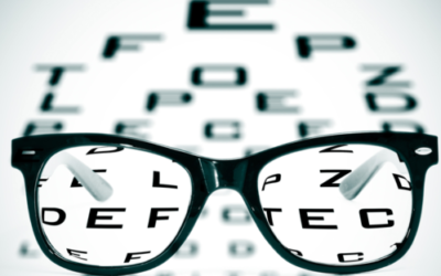 PARTIAL EYESIGHT