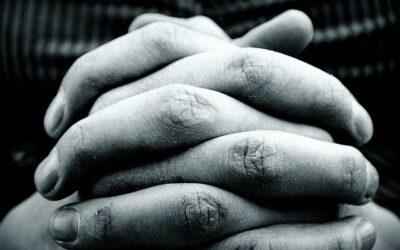 QUANTITY OF RELATIONSHIP